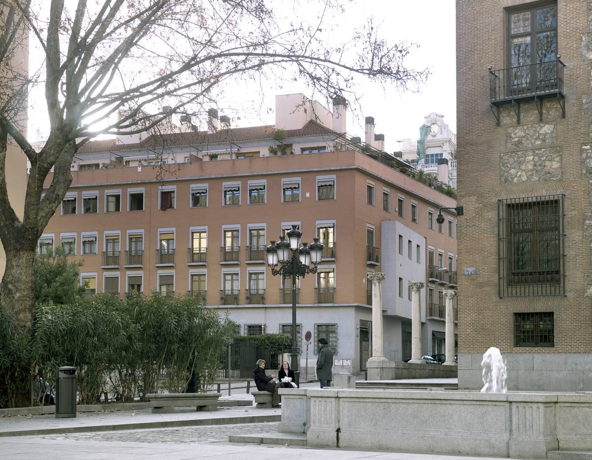 Ambito Madrid 8963