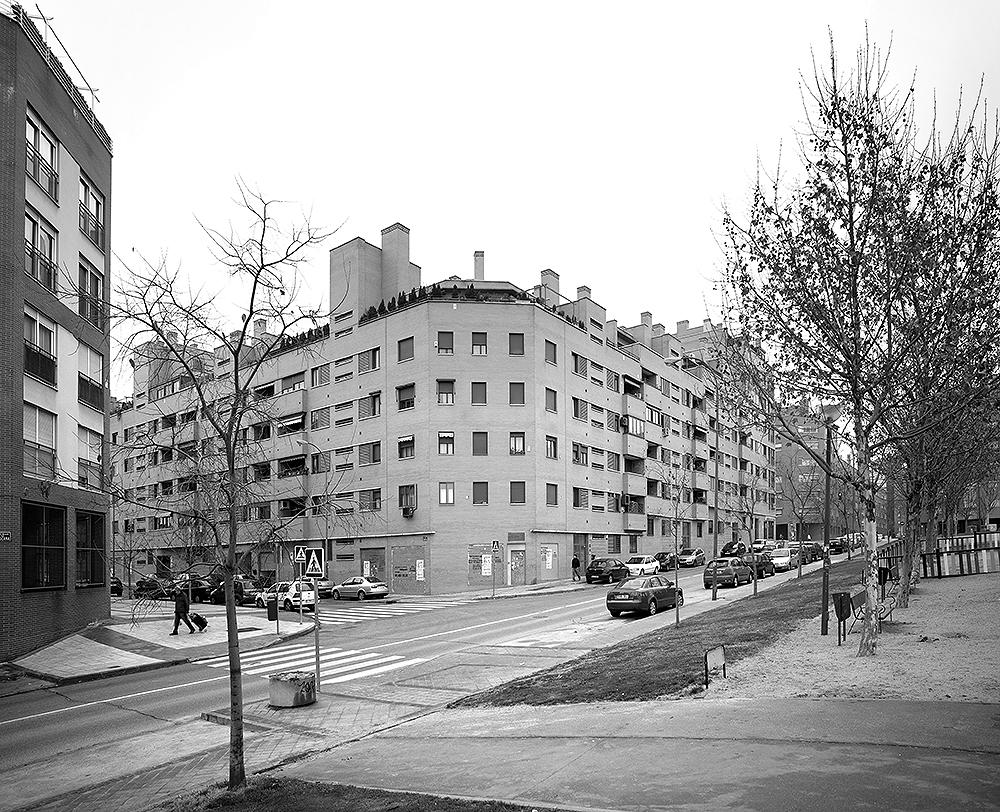 Ambito Madrid 8776