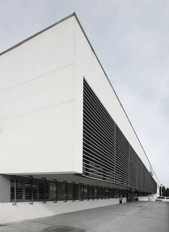 Ambito Hospital Montilla  20315