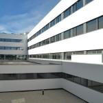 Ambito Hospital de Ronda